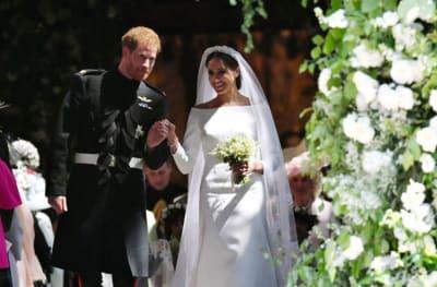 Meghan Markle pregnancy, wife Prince Harry son
