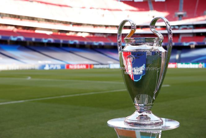 Champions League Reform 2021