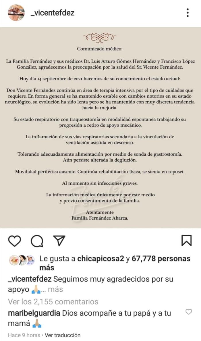Charro de Huentitán