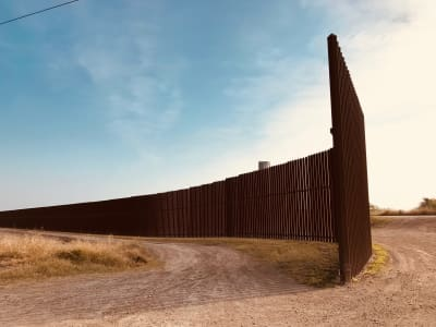 They give the worst news about the reopening of the border with Mexico